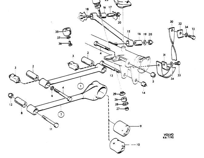 05 ford explorer rear door lock diagram  05  free engine image for user manual download